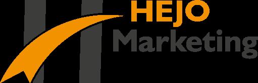 HEJO Logo